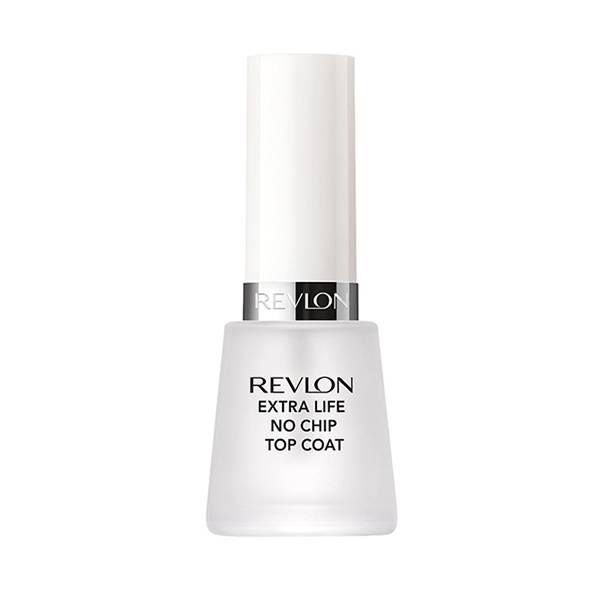 Revlon Vernis à Ongles Extra Life Top Coat N°215 14,7ml