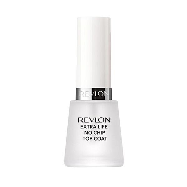 Revlon Extra Life Top Coat n°215 14,7ml