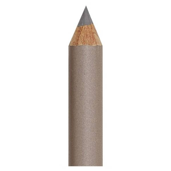 Eye Care Crayon à Sourcils Flanelle 1,1g