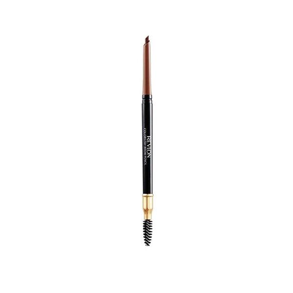 Revlon Crayon Sourcils Brow Pencil Colorstay n°210 Soft Brown