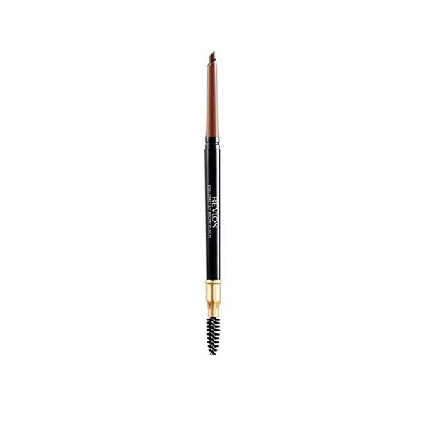Revlon Crayon Sourcils Brow Pencil Colorstay n°210 Soft Brown