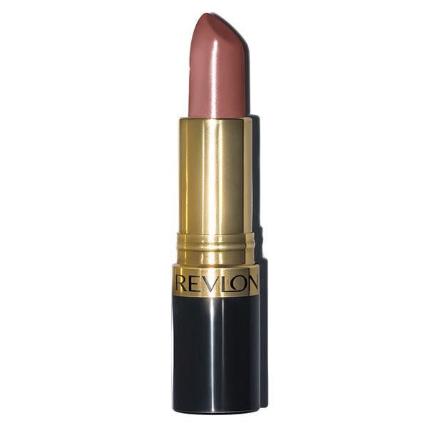 Revlon Super Lustrous Rouge à Lèvres N°130 Rose Velvet 4,2g