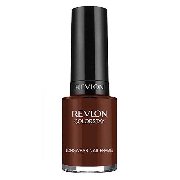 Revlon Vernis à Ongles Colorstay n°210 French Roast 11,7ml