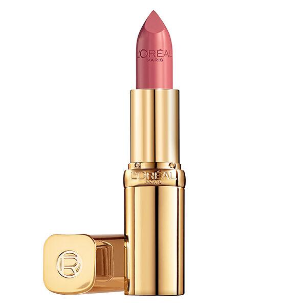 L'Oréal Paris Color Riche Rouge à Lèvres N°226 Rose Glacé 4,8g