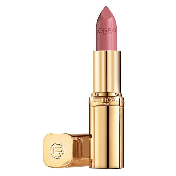 L'Oréal Paris Color Riche Rouge à Lèvres N°302 Bois de Rose 4,3g