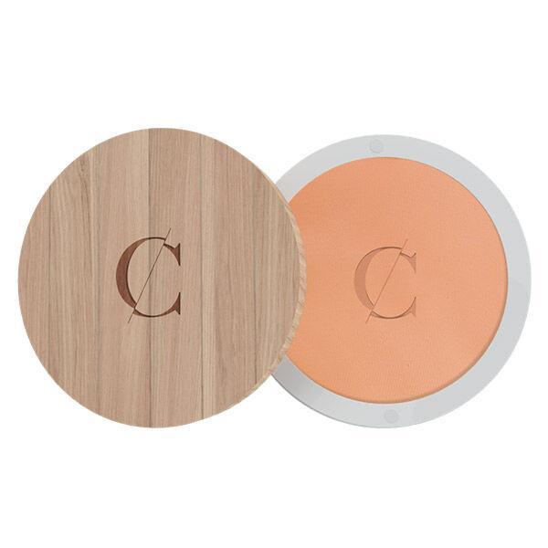 Couleur Caramel Poudre Minérale Haute Définition Bio N°003 Beige Halé 7,5g