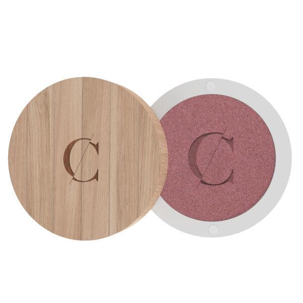 Couleur Caramel Ombre à Paupières Bio N°111 Rose Bohème 1,7g