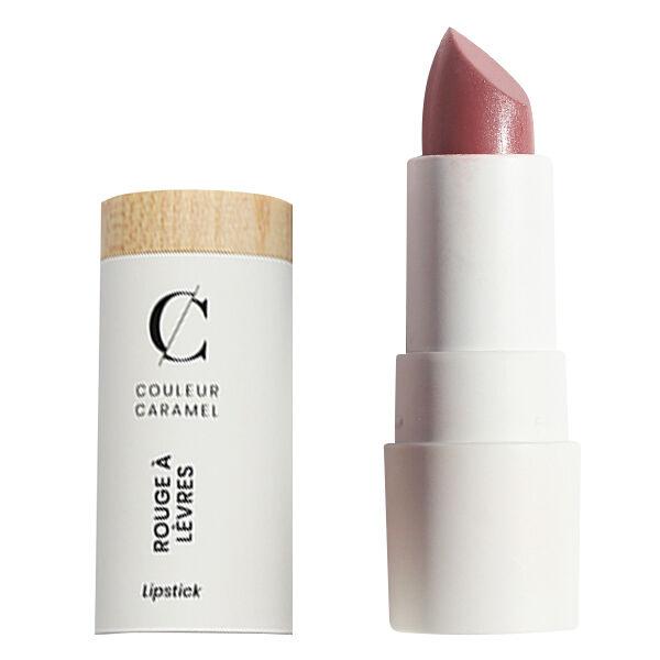 Couleur Caramel Rouge à Lèvres n°288 Air
