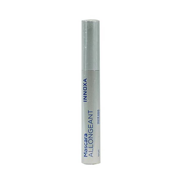 Innoxa Mascara Allongeant Brun 8,5ml