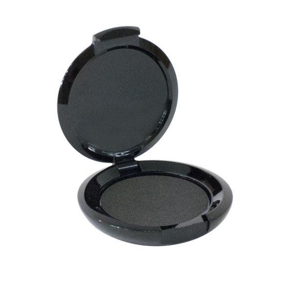 T-LeClerc Yeux Ombre à Paupières Wet & Dry N°010 Noir Précieux 2,5g