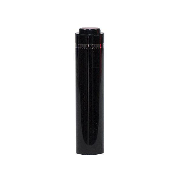 T-LeClerc Lèvres Rouge à Lèvres Clic Pen Rebelle 5g