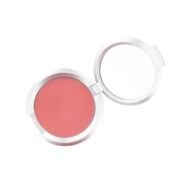 T-LeClerc Teint Fard à Joues Poudré N°17 Rose Poudré 5g