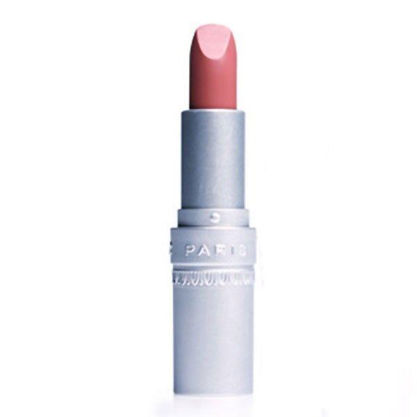 T-LeClerc Rouge à Lèvres Transparent 01 Lin