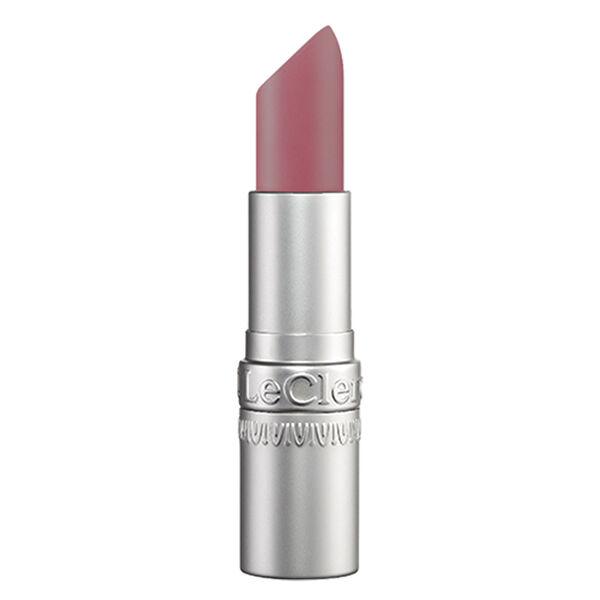 T-LeClerc Rouge à Lèvres Transparent 04 Voile