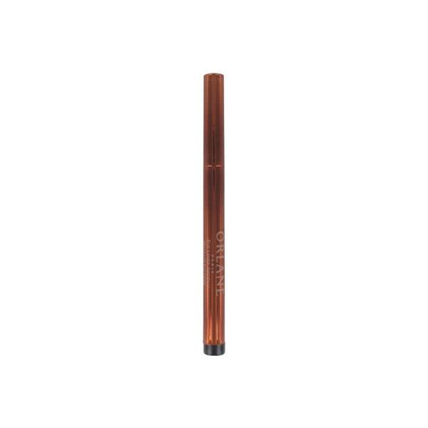 Orlane Eye Liner Absolu Noir 0,8ml