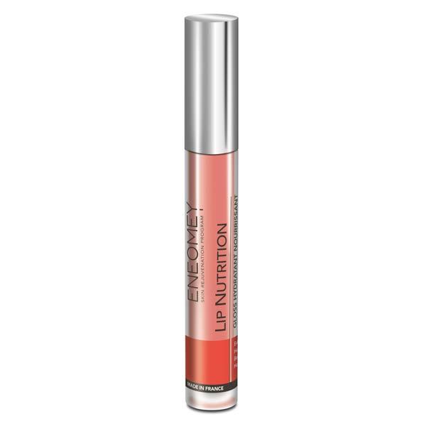 Eneomey Lip Nutrition Baume Lèvres Hydratant 4ml