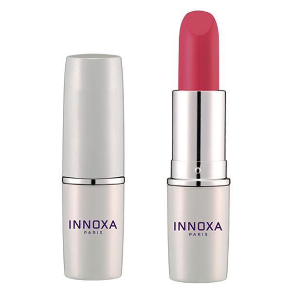 Innoxa Lèvres Rouge à Lèvres Inno'Lips Satiné 207 Fushia 4ml