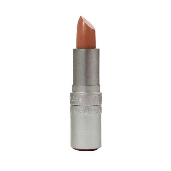 T-LeClerc Rouge à Lèvres Transparent 11 Moire