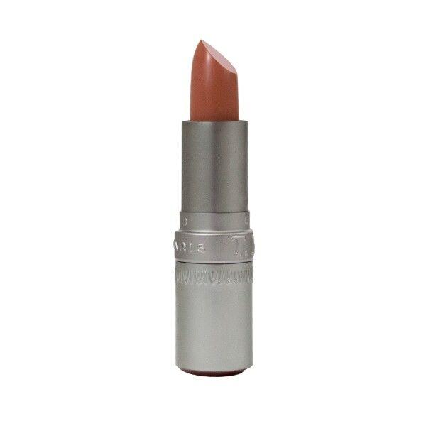 T-LeClerc Rouge à Lèvres Transparent 12 Tweed