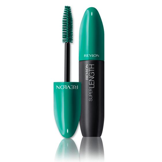 Revlon Mascara Super Length Allongeant N°101 Noir 8,5ml