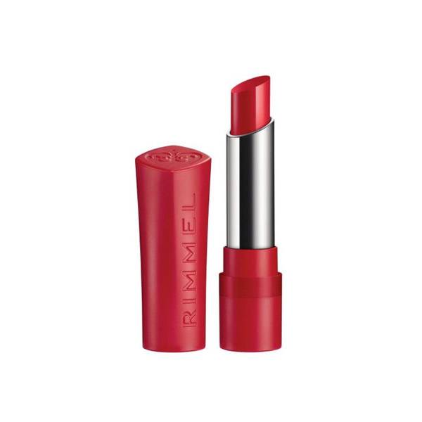 2274803 Rimmel The Only 1 Matte Lipstick 500 Take The Stage 3,4g
