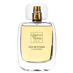 Essence des Notes Oud de Kyara Eau de Parfum 50ml - Publicité
