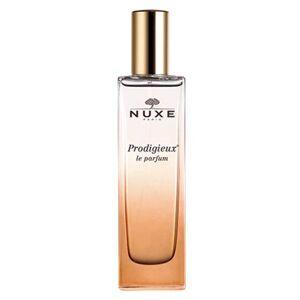 Nuxe Prodigieux Le Parfum 50ml - Publicité