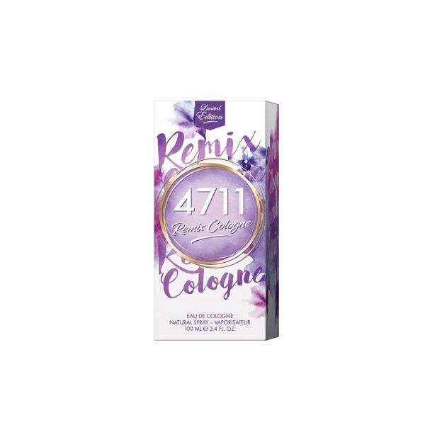 4711 Eau de Cologne Original Remix 100ml