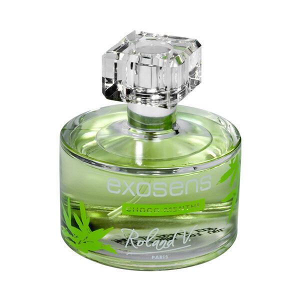 Exosens Eau de Parfum Choco Menthe 60ml