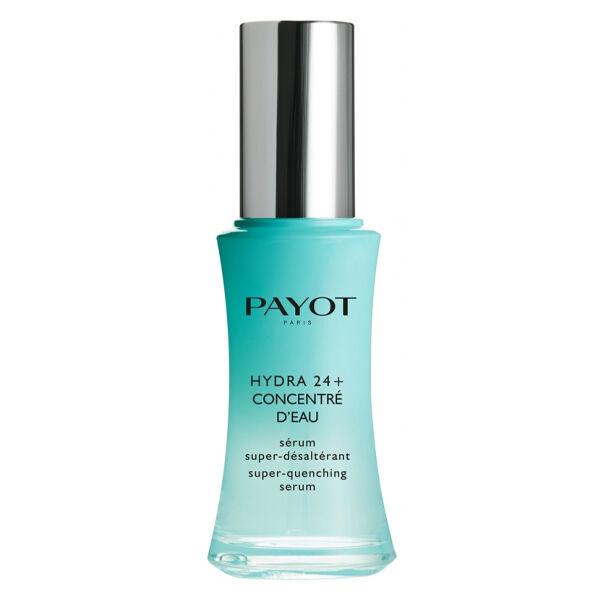 Payot Hydra 24+ Concentré d'Eau Sérum 30ml