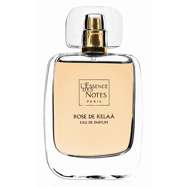 Essence des Notes Rose de Kelaa Eau de Parfum 50ml