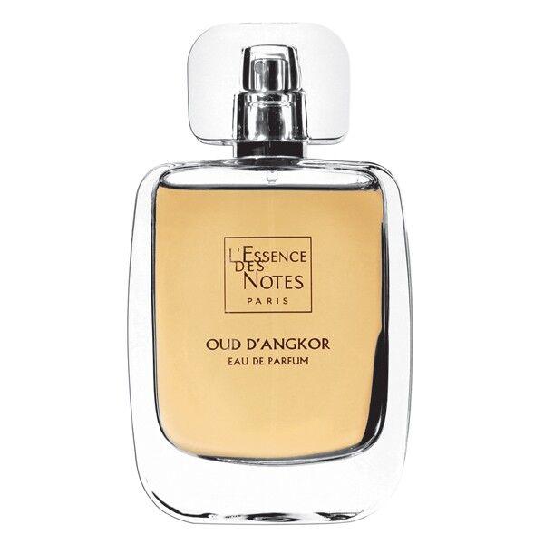 Essence des Notes Oud d'Angkor Eau de Parfum 50ml