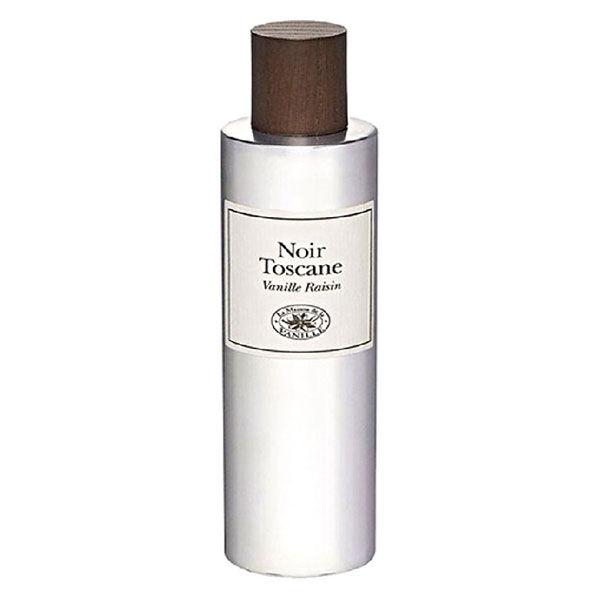 La Maison de la Vanille Continental Eau de Parfum Noir Toscane 100ml