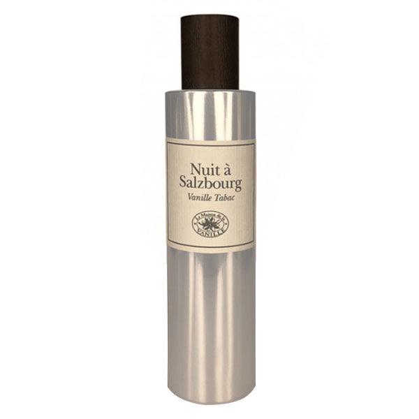La Maison de la Vanille Continental Eau de Parfum Nuit à Salzbourg 100ml