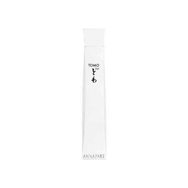 Annayaké Parfum Féminin Tomo Her Eau de Parfum 100ml
