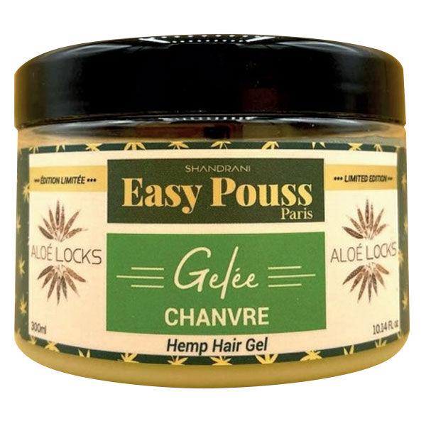 Easy Pouss Gelée Chanvre 300ml