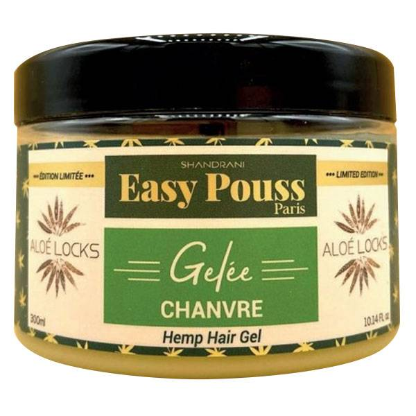 Easy Pouss Gelée Chanvre 300ml