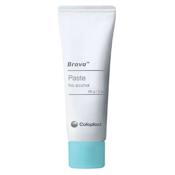 Coloplast Chronic Care Coloplast Brava Pâte Protectrice Sans Alcool 60g