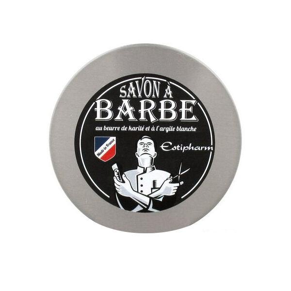 Estipharm Savon à Barbe 100g