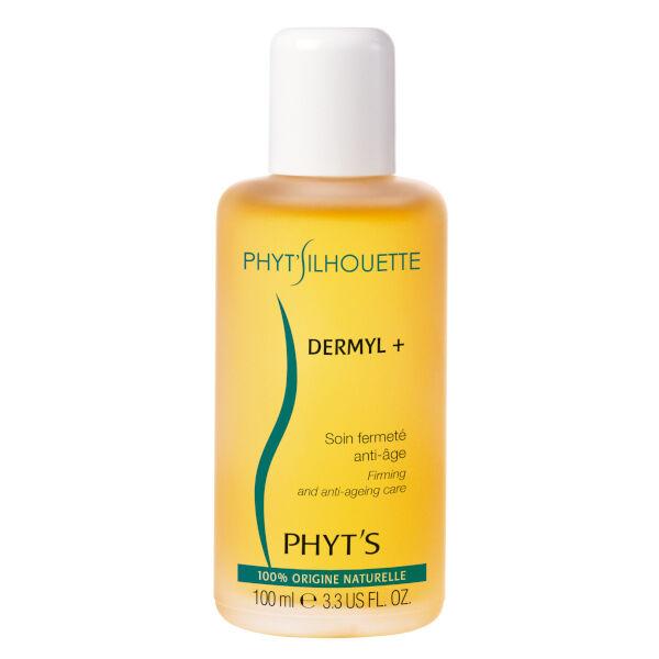 Phyts Phyt's Dermyl + Soin Nutrition Fermeté Anti-Âge 100ml