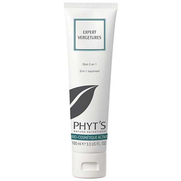 Phyts Phyt's Expert Vergetures 100ml
