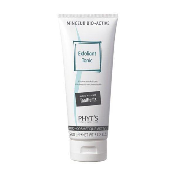 Phyts Phyt's Exfoliant Tonic 200g