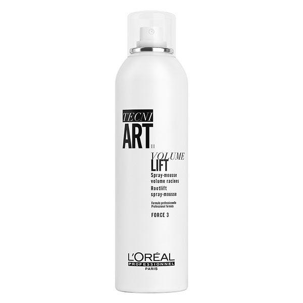 L'Oréal Professionnel Tecni.Art Volume Lift Spray Mousse Volume Racines 250ml