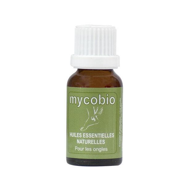 Oemine Mycobio Lotion 15ml