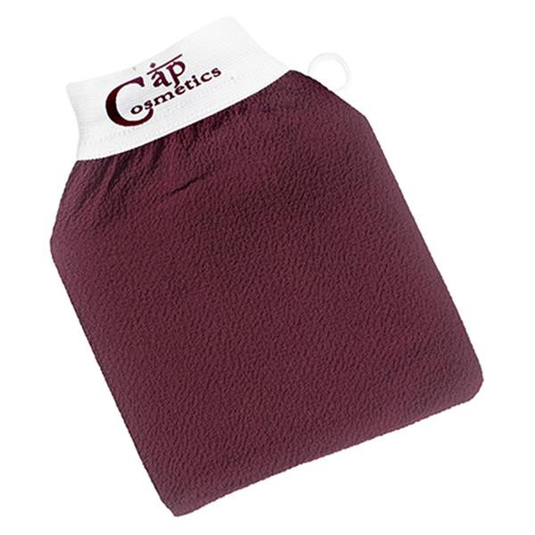 Cap Cosmetics Accessoires Gant Kessa