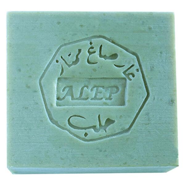 Cap Cosmetics Savon Solide Alep Olive Surgras 200g