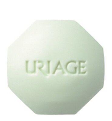 Uriage Hyséac Pain Dermatologique 100g