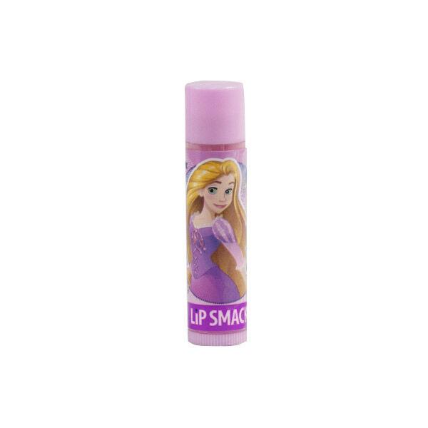Astrodif Baume à Lèvres Disney Princess Raiponce 4g