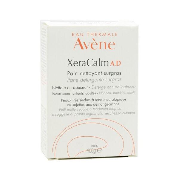 Avène XeraCalm A.D Pain 100g