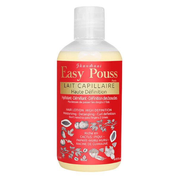Easy Pouss Lait Capillaire Haute Définition 250ml